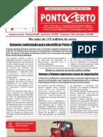 edicao 1382 - 22.pdf