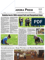 Kadoka Press, July 25, 2013