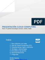 Cloud Computing 2 .Ppt
