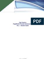 FT61V1 Student Guide%282%29