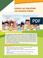 unidad 1_3ro de secundaria_BRUÑO.pdf