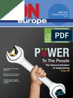 PDF Edne June 2013
