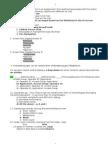 Updated New PRPC Cert Exam v5.5 SJB