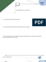 Cuadernillo_Patologia