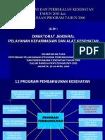 Ditjen-YanfarAlkes