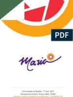 Manual_Identidade_Visual_Maria_Produções