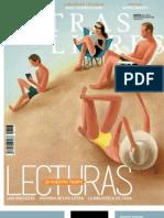 Lecturas de nuestro tiempo | Índice Letras Libres. No. 176, agosto 2013
