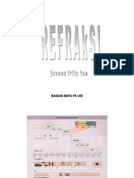 01. Dr. Jannes Frits Tan - REFRAKSI2009