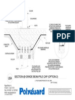 US4 - GRADE BEAM PILE CAP OPTION 2.pdf