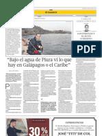 D-ECPIU-13072013 - El Comercio Piura - Postdata - Pag 16