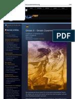 Gnosis 0 - Gnosis Zusammenfassung.pdf