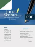 Jurus Scribus Versi 2.0