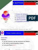 T01-N.pdf