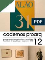 cadernosproarq12