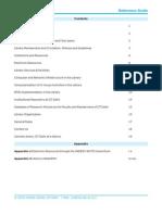 LibraryGuide.pdf