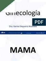 mama_2013_16791