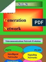 NGN PTCL