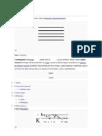 Musica-Pentagrama.pdf