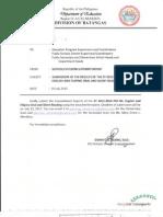 Memorandum_22713.pdf