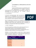 CRITERIOS DE COMPLEJIDAD.doc