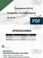 Perspectiva Procesos 2012-3