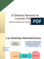 4 Normativa Inversion Publica a Guevara r Antunez