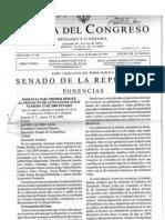 proyecto_de_ley01