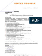 SH 20130343 GC MS Ultra UNI Ciencias