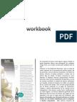 Work Book Actualiza Do PDF