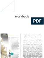 Work Book Actualiza Do PDF