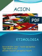 La Nacionexp