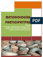 657 Manual Medotologias Participativas