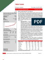 PB Stock-Kossan en 20130718