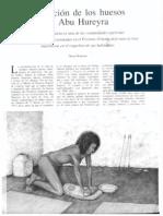 Molleson_1994_La_lección_de_los_huesos_de_Abu_Hureyra