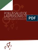 Elementos-para-el-desarrollo-de-la-atención-integral-a-personas-trans-y-sus-comunidades