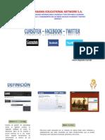 Cursotek vs Facebook