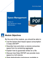 M12-SpaceManagement