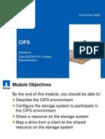 M08-CIFS
