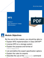 M07-NFS