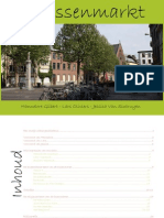 Dossier Ossenmarkt