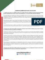 SESIÓN 24 DE JULIO.pdf