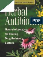 Sehnenentz ndung bei Ciprofloxacin - Nebenwirkungen