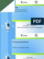 Diseno_instrumentos-Unidad 3-01 Desarrollo Pruebas