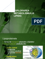Explorare Proteic Si Lipidic2