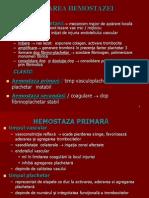 Lab Hemostaza
