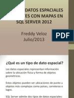SQL_MAP