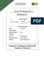 001 - Evaluacion a Distancia_052013