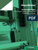 Systems 01 DE (Jul-13).pdf