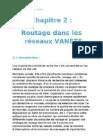 chapitre 2.doc