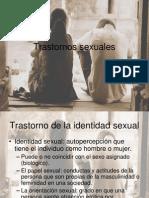 trastornos-sexuales-1206923734192012-2(1).ppt